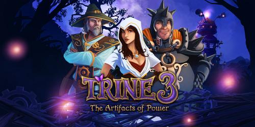 Trine3