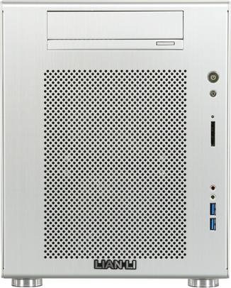 LL-PC-V354A