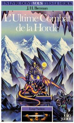 L'Ultime Combat de la Horde