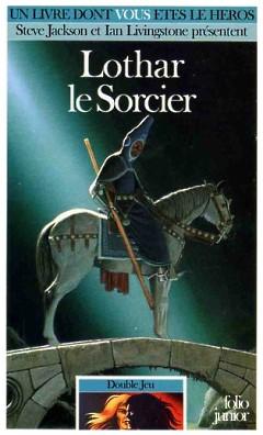 Lothar le Sorcier