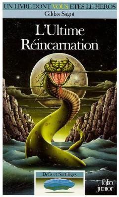 L'Ultime Réincarnation