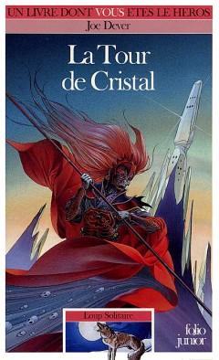 La Tour de Cristal